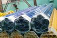 特別推薦南寧循環水涂塑鋼管質量保證