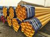 特別推薦麗水給排水涂塑鋼管優質品質