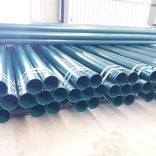 特别推荐林芝地区3pe防腐钢管质量保证图片