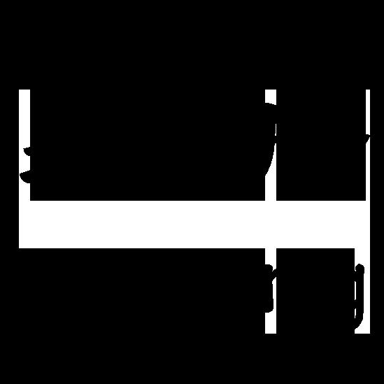 湖州創立米業有限公司