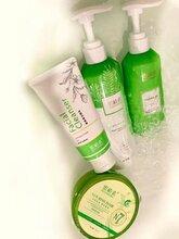 蜜植素洗发水哪里买?蜜植素洗发水控油去屑滋养头皮!