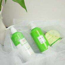 广州蜜植素公司都有哪些产品?蜜植素五大明星产品(洗发水发膜沐浴露面膜洁面乳)