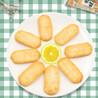 旺旺仙贝52g休闲零食饼干膨化小吃办公室膨化食品