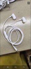 钦州耳机质量保障蓝牙耳机品种齐全