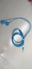 南昌耳机厂家供应质量保证蓝牙耳机