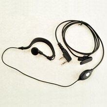鹰潭耳机批发市场质量保证蓝牙耳机