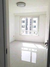 蒲东小区3楼不冷山,紧邻学校,精装修,可做婚房图片