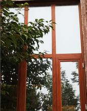 木門窗防霉變水性涂料廠家威廉水性門窗漆耐水優異抗嚴寒酷暑圖片