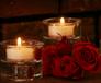 食品级高档工艺蜡烛漆直销威廉环保蜡烛光油色泽鲜艳效果多样