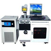 廣東深圳5G配套設備激光打標機,激光鐳雕機圖片