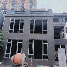 湖南加固阁楼板工程施工施工价格加固楼板图片