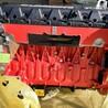 全新康明斯X13-C520发动机总成福田卡车