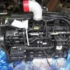 康明斯QSC8.3-C260节温器3928640徐工旋挖钻XR220
