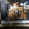 供应全新康明斯QSB7-C165水泵4891252