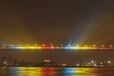 广州大型激光灯厂家户外设备灯光租用报价