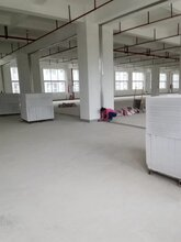 德阳专业承接轻质砖隔墙施工团队轻质隔墙图片
