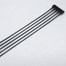 塑料格栅厂家价格低可定制耐腐蚀路面格栅双向拉伸塑料土工格栅图片