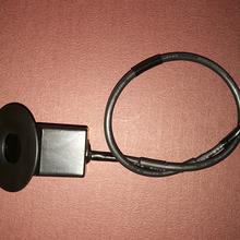 联斗星-指纹启动-指纹一键启动,是一款车载难得的智能硬件
