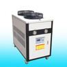 祺承6匹工业冷水机工业冷油机冰水机低温定制机