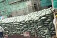福州陶粒回填卫生间多少钱
