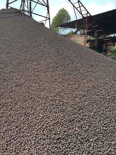 云浮屋面找坡陶粒生產商