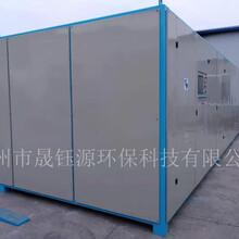 杭州smc在線混合系統生產廠家在線混合控制系統現貨供應圖片