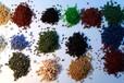 山东陶瓷颗粒胶粘剂美地宝胶粘剂耐色变性价比高