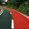 江苏彩色路面材料粘合剂性价比最高厂家直销