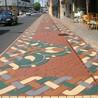 榆林彩色路面材料粘合剂价格实惠厂家直销彩色路面粘合剂
