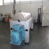 韦斯伐里亚离心机维修方法离心机配件翻新厂家