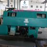 上海贝亚雷斯离心机维修离心机配件翻新