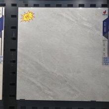金剛石瓷磚為什么便宜金剛石瓷磚好不好選材導購_學堂圖片