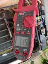光明区专业空调维修公司空调维修图片