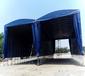 溫州篷布生產廠家防水篷布