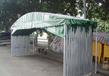 天水帳篷現貨供應折疊帳篷