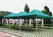 東莞遮陽棚定做雨棚