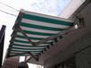 駐馬店遮陽棚定做雨棚