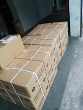 咸宁电动开窗器生产厂家图片