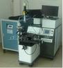 傳感器激光焊接機
