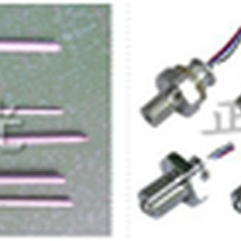 供應大功率400傳感器激光焊接機正信激光