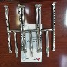 薄板不锈钢制品激光焊接机设备类型