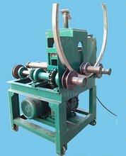 弯管机模具厂家(正谷)广东好质量弯管器省力省时效果好