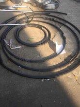 小型手动弯管机25不锈钢铁管弯管器弯管机视频