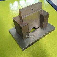 腰带冲孔器方铁管冲孔机铁管冲孔机多孔铁管(正谷模具)