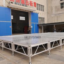 雷亚舞台、雷亚架、铝合金桁架、舞台桁架
