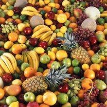 東南亞水果這里全都有,東南亞水果進口代理公司