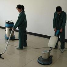 浦东新区专业承接地面清洗服务电话清洗地面图片
