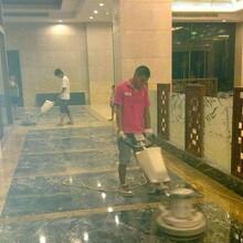 浦东新区专业承接地面清洗服务电话地面清洗图片