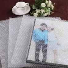 西安灞橋區防靜電氣泡袋廠家直銷現貨供應泡沫袋圖片
