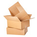 西安未央区淘宝纸箱厂家包装制品